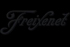 Freixenet_600px