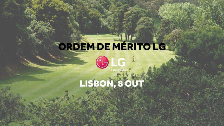 om8_lisbon