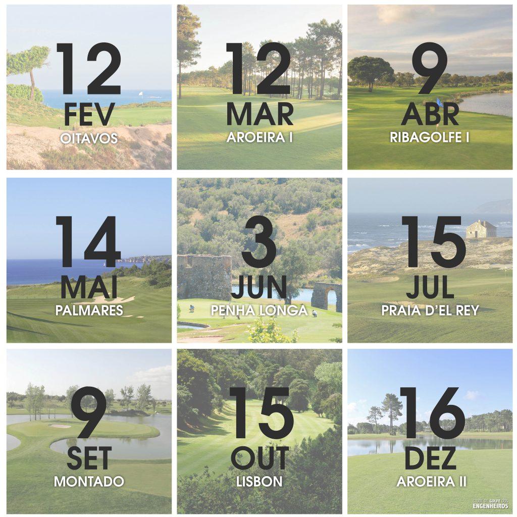 calendario_montagem