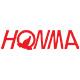Homna logo 80x80