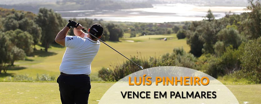Noticia Vencedor Palmares