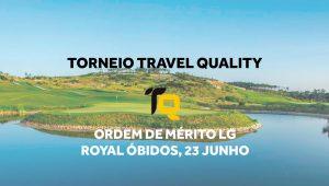 OM5_RObidos