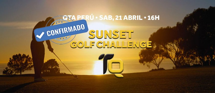 Sunset - Site - Torneio- confirmado