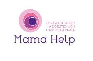 MAMA_HELP_L