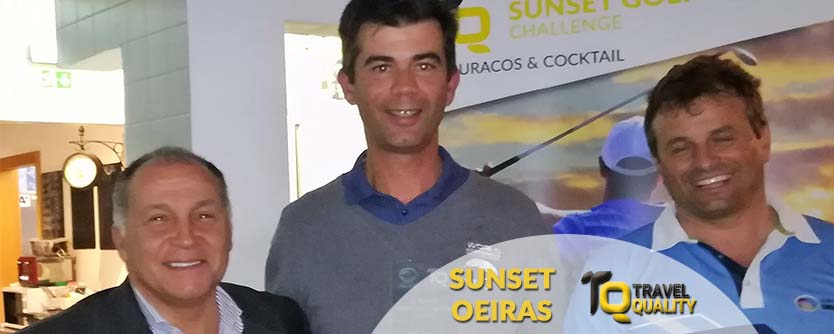 Noticia Sunset