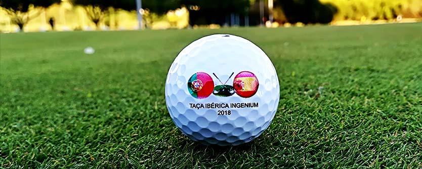 Taça Ibérica Ingenium