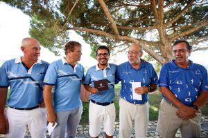 Golfe Campo Real Arte e Engenho (2 de 15)