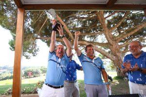 Golfe Campo Real Arte e Engenho (8 de 15)