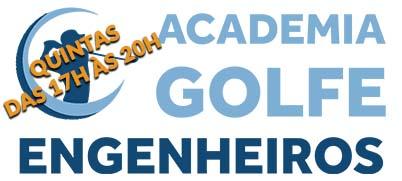 academia golfe