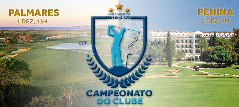 Campeonato Do Clube1