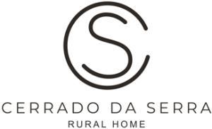 Cerrado da Serra1