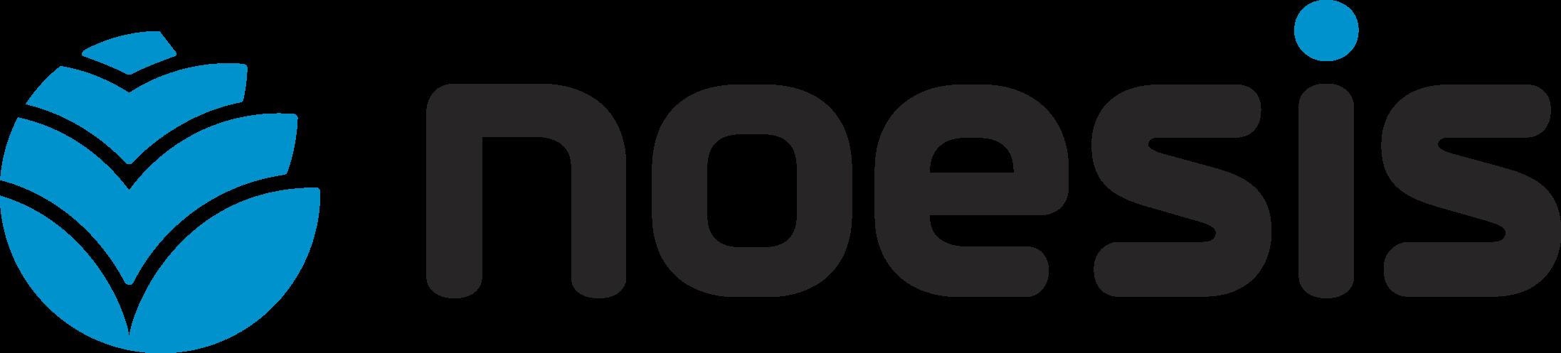 Logo_Noesis