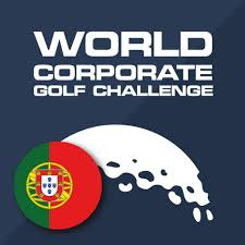 world corporate golf