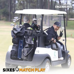 sixes match play4