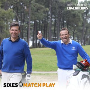 sixes match play5