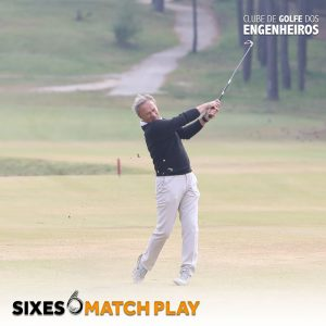 sixes match play6