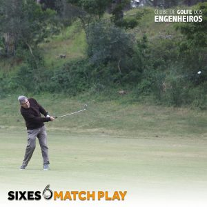 sixes match play7
