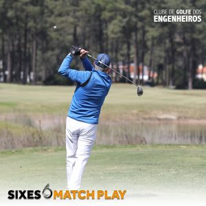 sixes match play8