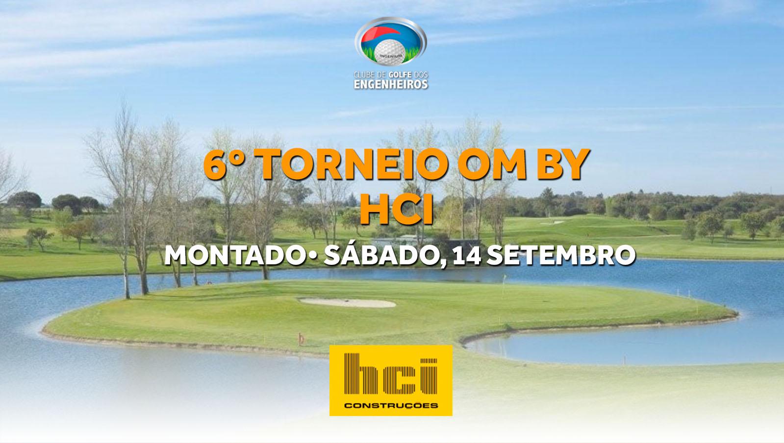 20191012-OM_Montado