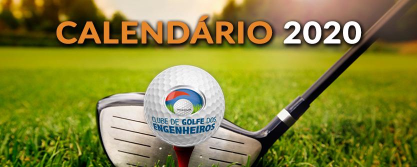 CGENG Calendario 2020