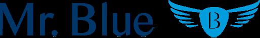 MrBlue