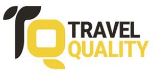 Logo TQ MREC