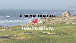 OM6_PraiaDelRey