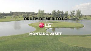 OM7_Montado