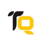 Tq Logo 150 -2