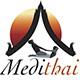 Medithai 80x80
