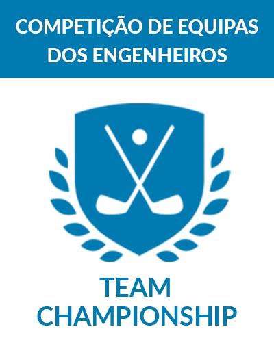 Team Championship LOGO