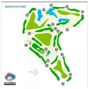 mapa_campo_evento_qta_peru