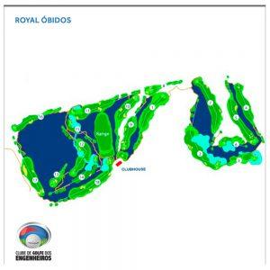mapa_campo_evento_royal_obidos