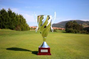 Golfe Campo Real Arte e Engenho (14 de 15)
