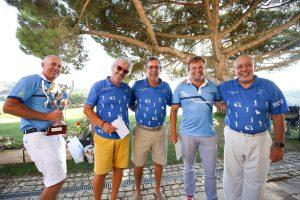 Golfe Campo Real Arte e Engenho (9 de 15)