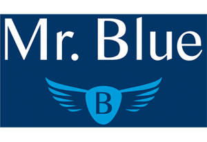 Mr_Blue_logo