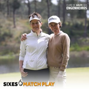 sixes match play 1
