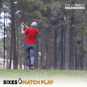 sixes match play2